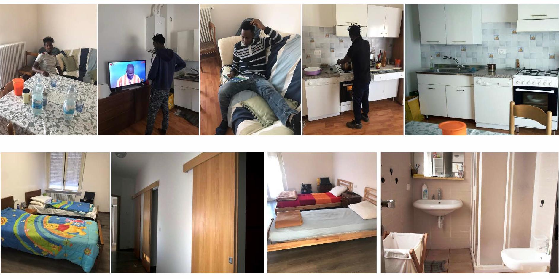 appartamento-solidale
