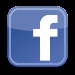 Clicca per connetterti alla nostra pagina Facebook