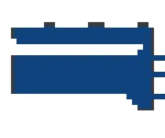 logo-fondazionecariplo