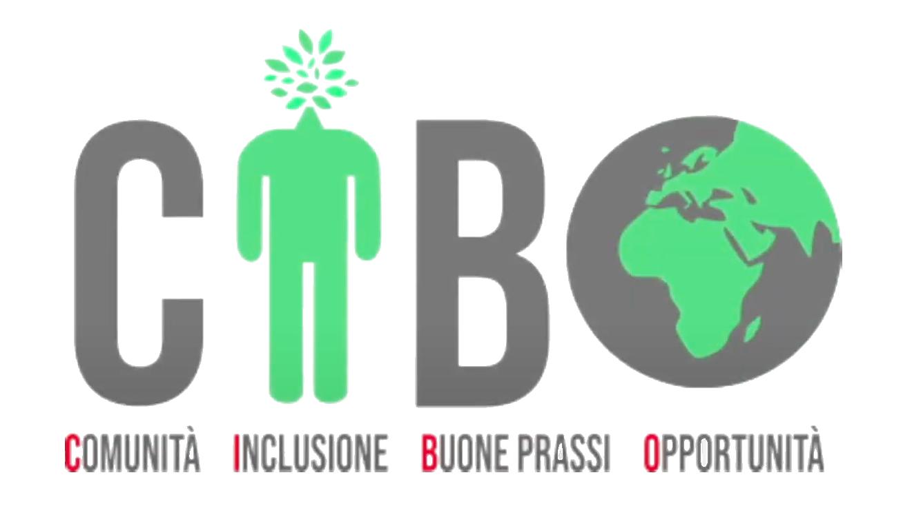 Logo CIBO